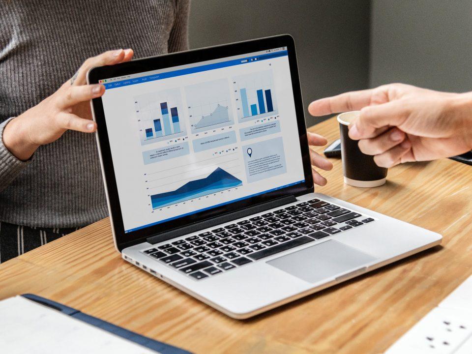 Como constituir una empresa - Exim Asesores, Asesoría Fiscal, Contable y Laboral en Tenerife